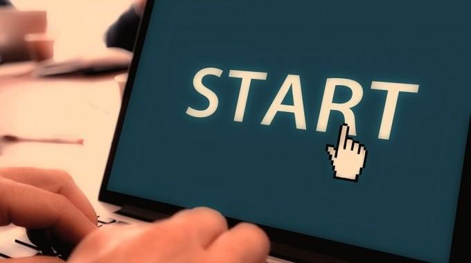 Novoroční Předsevzetí: Obout Se Do Obsahového Marketingu. Máme Pro Vás Návod, Jak Ho Dodržet!