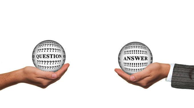 7 Otázek, Které Si Musíte Položit, Pokud Chcete Dělat Obsahový Marketing Skvěle