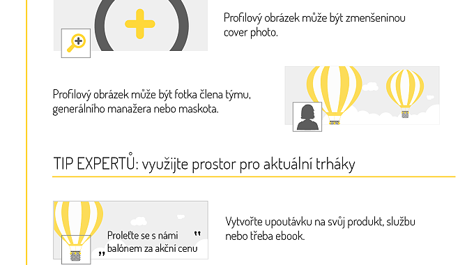 Infografika Včeliště