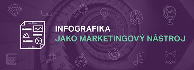 Infografika Jako Marketingový Nástroj – 10 Nejúspěšnějších Infografik Na českém Internetu A Jak Se Jimi Inspirovat