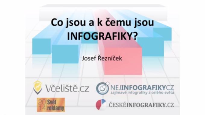 Infografiky1