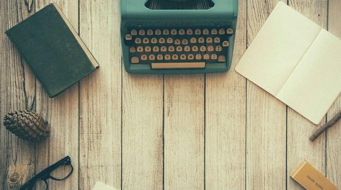 Jak Vybrat Toho Nejlepšího Copywritera? 5 Praktických Rad Pro Vás!