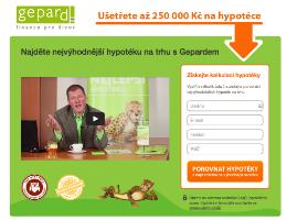 Jak získat hypotéku pro gpf.cz