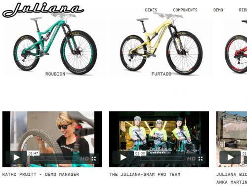 juliana_bikes