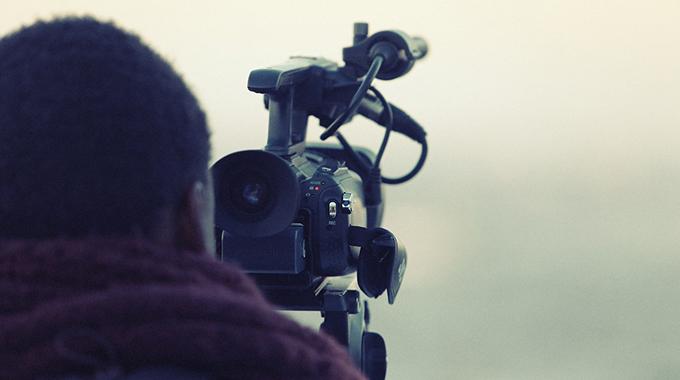 Jak Optimalizovat Vaše Videa – SEO