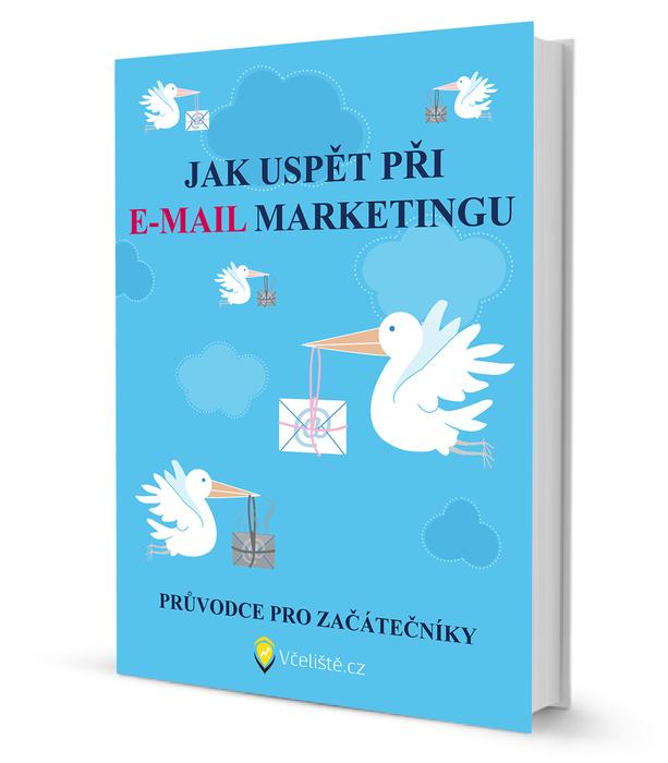 Jak uspět při e-mail marketingu