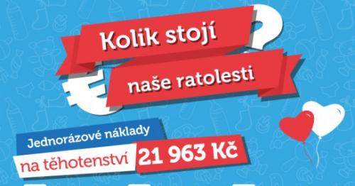 kolik_stojí_naše_ratolesti