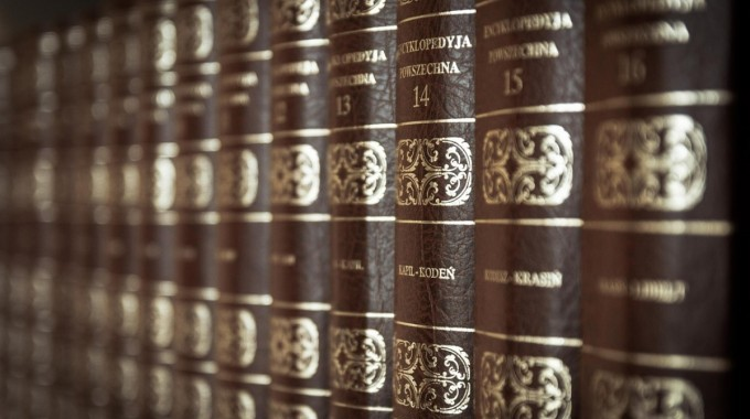 Jak Získat Zpětný Odkaz ZWikipedie? Není To Tak Složité, Když Víte, Jak Na To