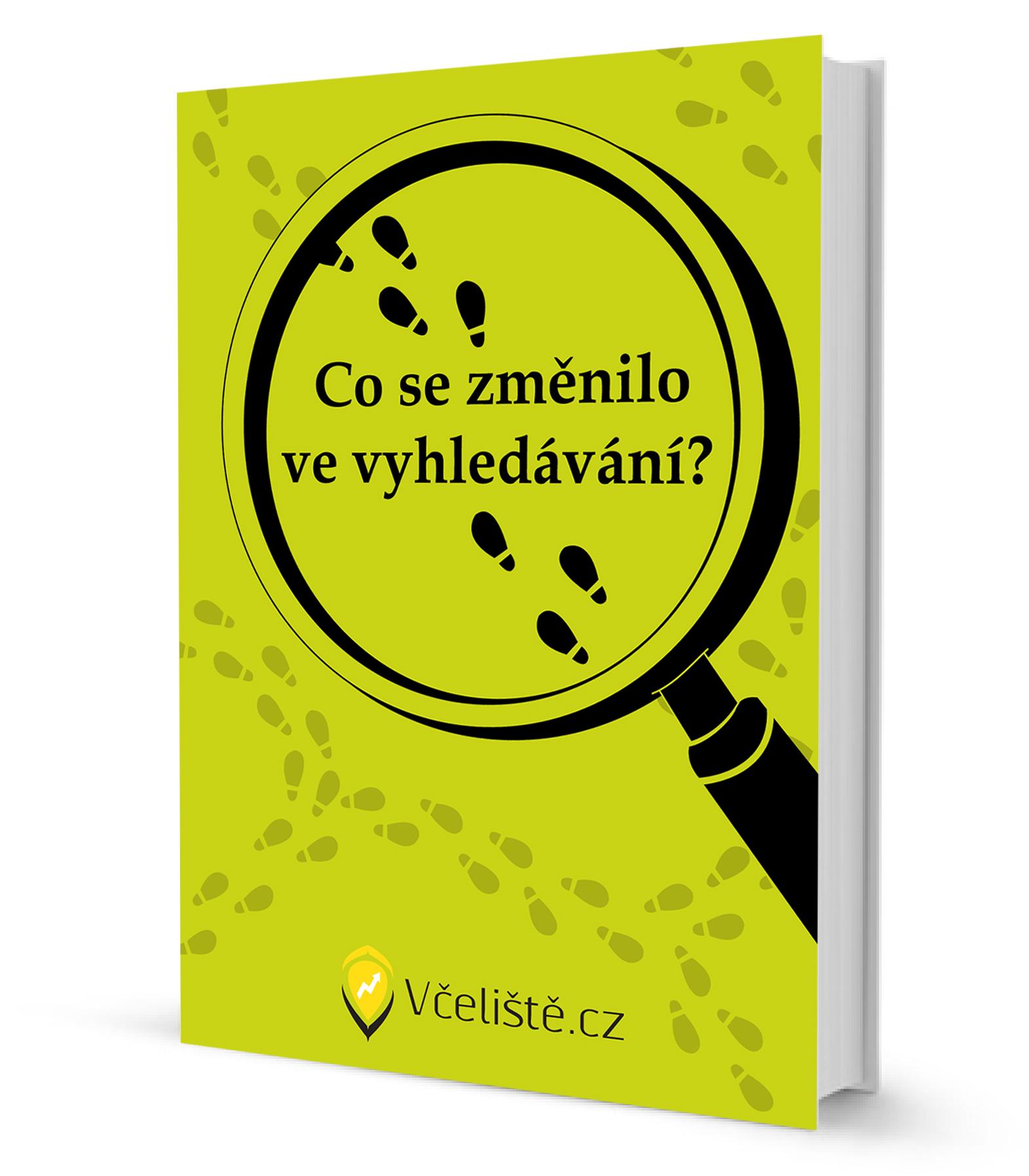 lupa_kniha
