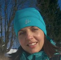 Magda Cizkova