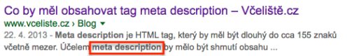meta-description-tucne