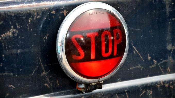 Nekalé Praktiky SEO: Co Rozhodně Nedělejte Při Linkbuildingu