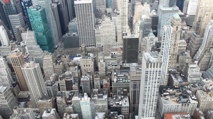 Budujte Mikrostránku Pro Peníze: Návod, Jak Zhodnotit Počáteční Investici