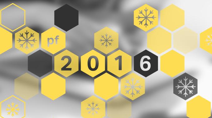 PF 2016 Náhledový
