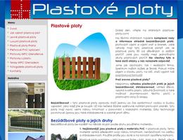 plastoveploty
