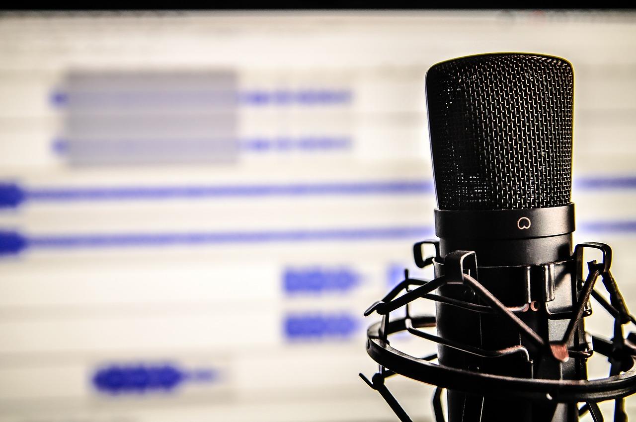 Jak Vznikají Persony A Jak Poznáte, že Jsou špatně/dobře Vytvořené? – Podcast 16
