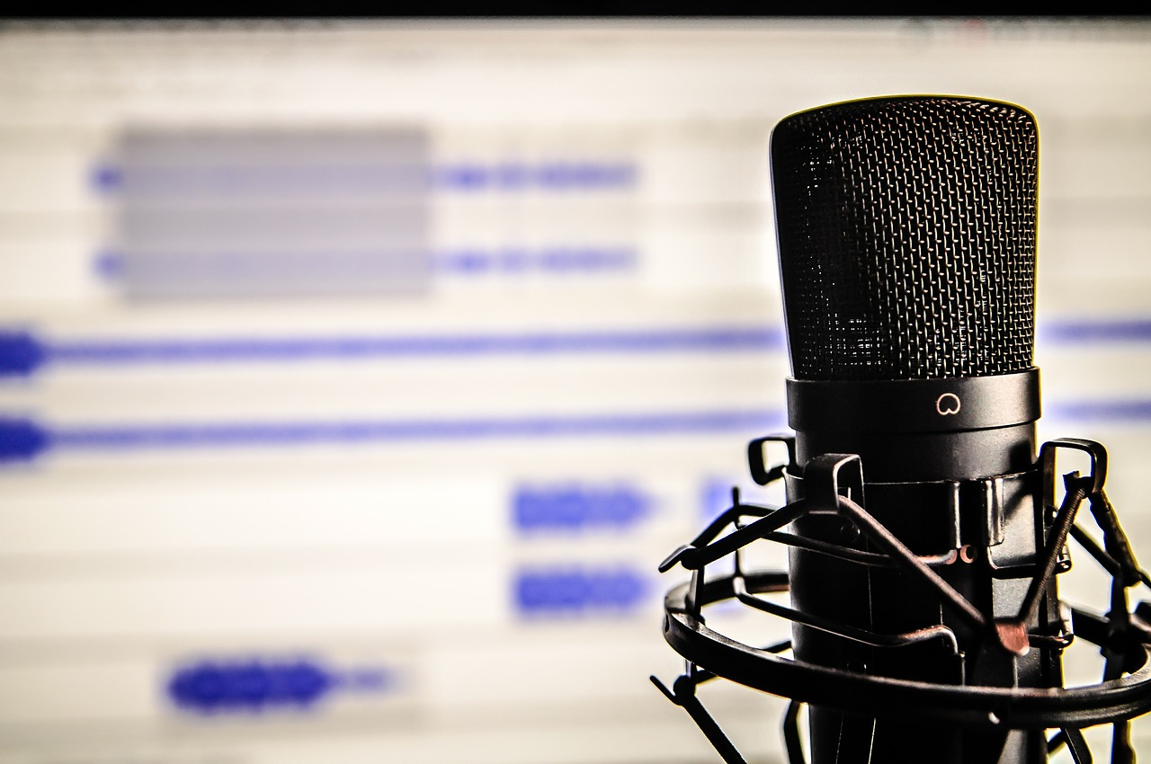 Propagace Obsahu – Podcast 15