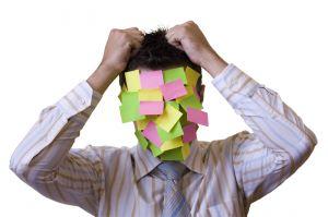 5 tipů, jak zlepšit svou koncentraci