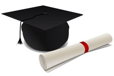 psaní akademických titulů a vědeckých hodností