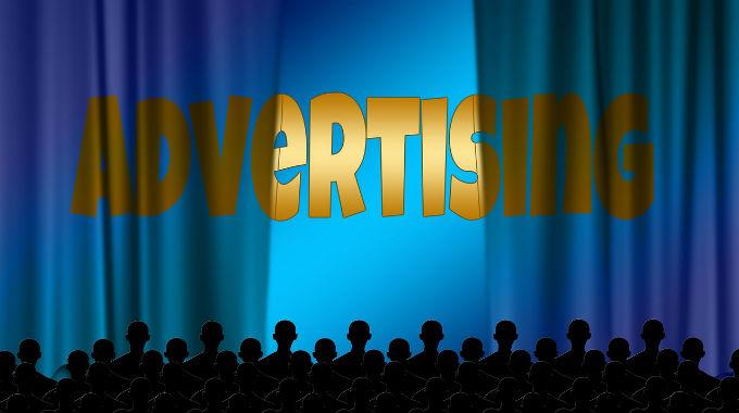 Placená A Neplacená Reklama A Investice Do Ní