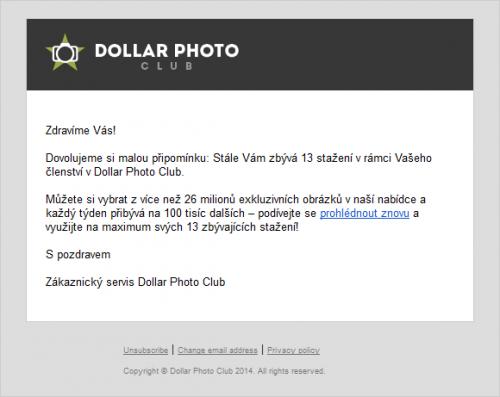 retencni-email-dollar-photoclub