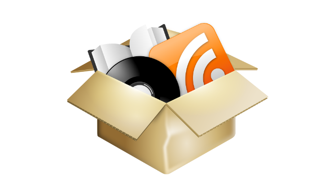 Jak Využít RSS Agregátory Při Obsahovém Marketingu