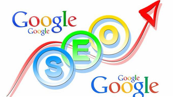 Nejdůležitější SEO Faktory 2015 Pro Google, část I.