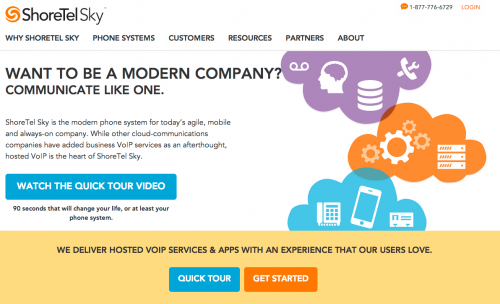 shoretel-sky-web