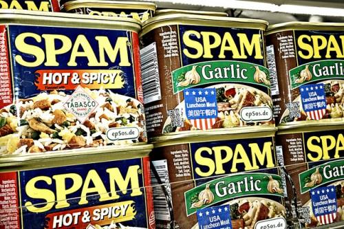 spam-fotka