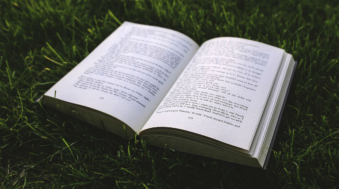 Storytelling: Jak Ho Začlenit Do Obsahové Strategie