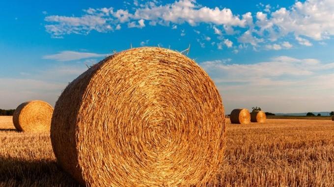 Straw Bales 726976 1280