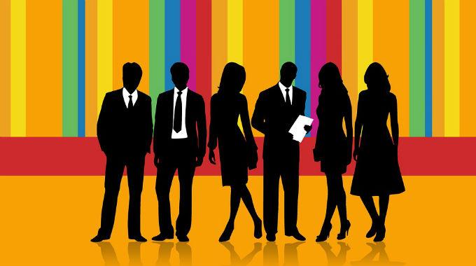 Jak Má Vypadat Kvalitní Tým Obsahového Oddělení Vaší Firmy