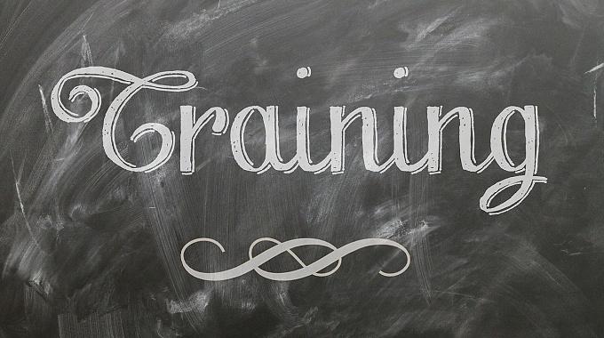 Training 998351 1280