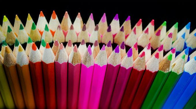 33 Tipů Pro Tvorbu Zajímavých Druhů Obsahu