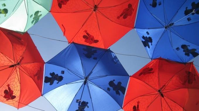 Umbrellas 205386 1280 E1467387486135