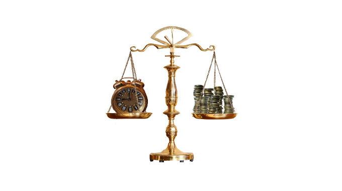 Proč Byste Měli Počítat čas A Peníze Vložené Do Obsahového Marketingu