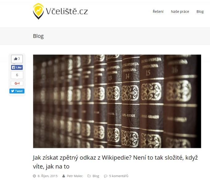 vceliste-wiki (1)