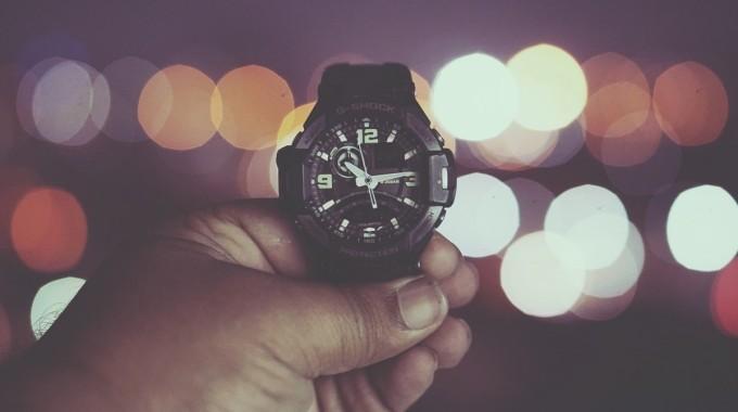 Efektivní Organizace času A Pracovního Výkonu: 14 Praktických Rad A Tipů Pro Vás