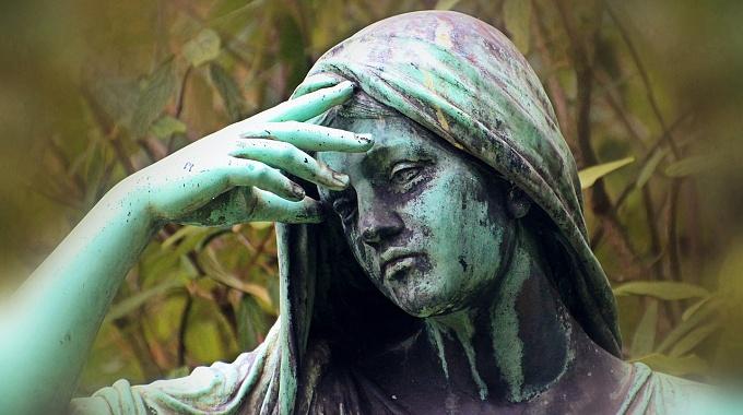 10 Situací, Kdy Kvalitní článek Prostě Nevytvoříte… Ani Kdybyste Se Na Hlavu Postavili!